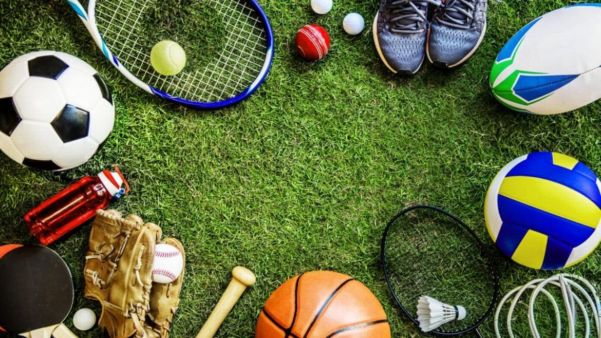 Men's Gifts and Sports – Useful Notes on Its Purposes